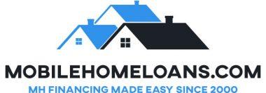 mobile-home-loans-1.jpg